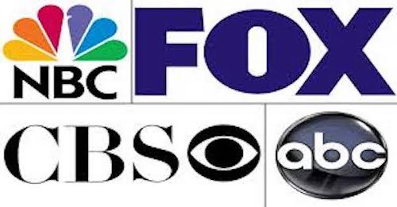 TV Logos copy