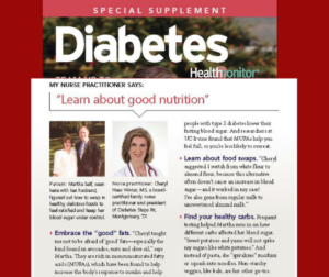 Featured-Diabetes-Health-Monitor-768x644