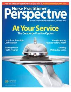 Nurse-Practitioner-Perspective