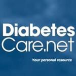 diabetescarenet