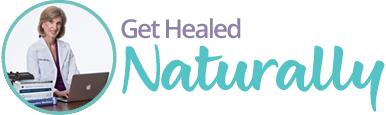 DrCherylWinter_Get_Healed_Naturally