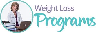 DrCherylWinter_Weight_Loss_Programs