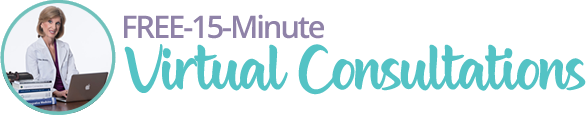 FREE-15-Minute_Virtual_Consultations