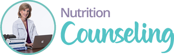 Nutrition_Counseling