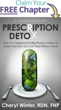 RxDetox_Front_Small_FREE_CHAPTER