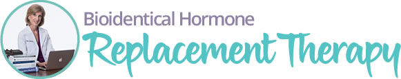 Bioidentical_Hormone_Replacement_Ttherapy