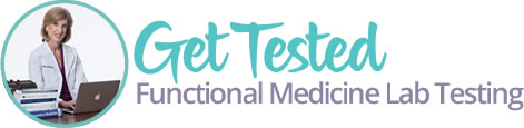 Get_Tested