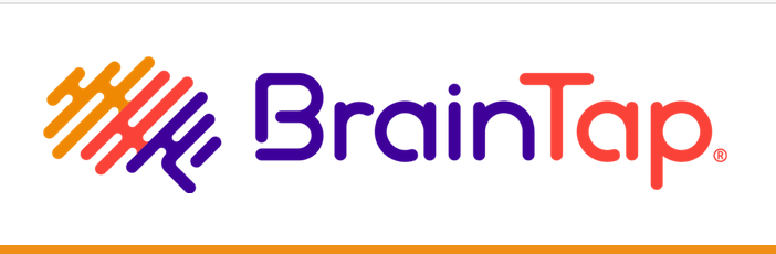 Image result for braintap