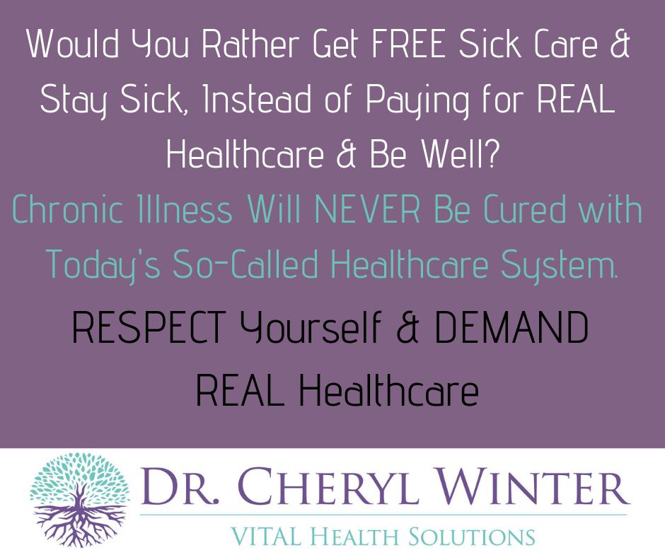 free sickcare-F-02-25-19