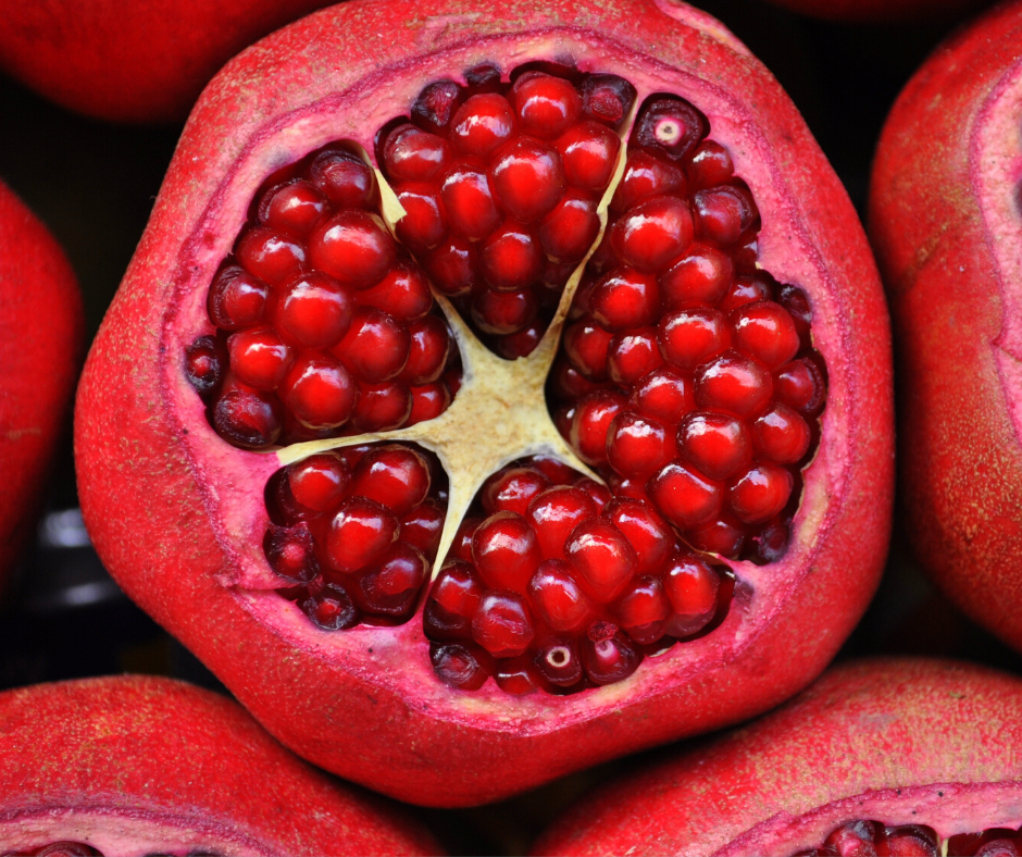 5 Foods Boost Male Sexual Stamina : Dr. Cheryl Winter